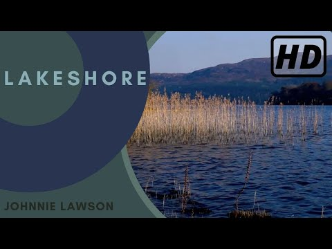 1 Hour of Relaxing Nature Sounds-Birds Singing and Gentle Waves-Birdsong-Relaxation Meditation