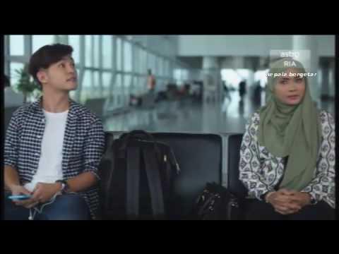Pesanan Teragung by Siti Nordiana (Dia Semanis Honeymoon)