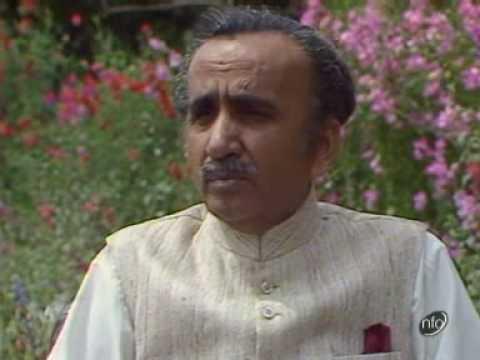 Pakistan Situation: Benazir Returns