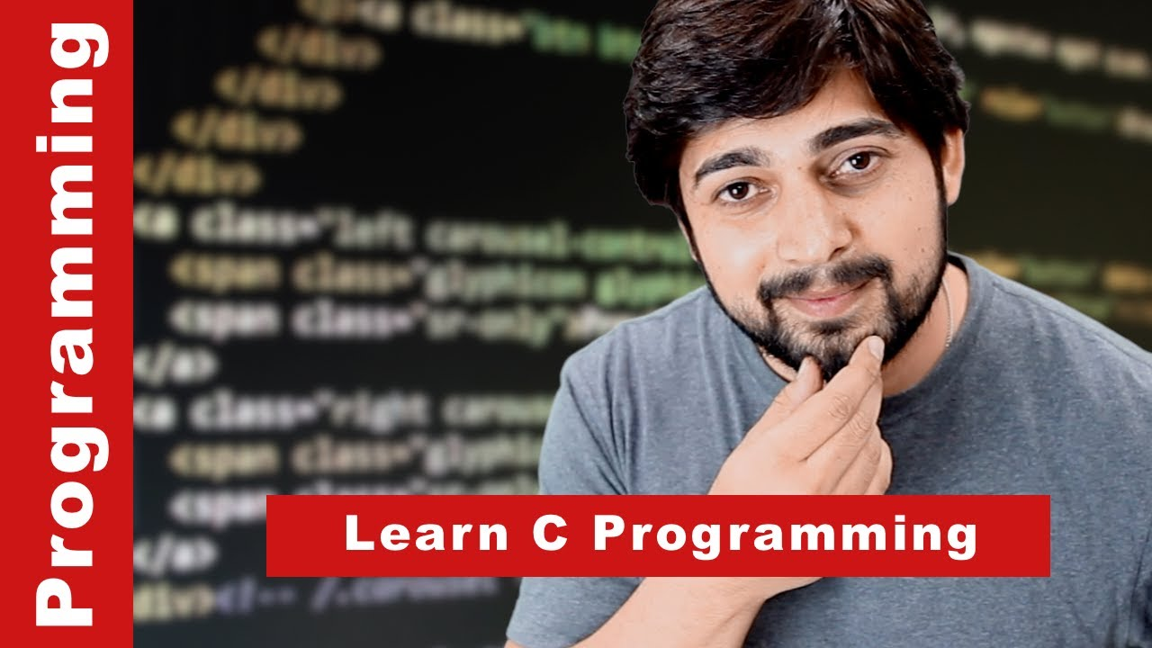 Programming Basics: Giving Commands to Objects