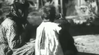Kurtuluş Savaşı Önderi Atatürk Belgeseli Türkçe Belgesel