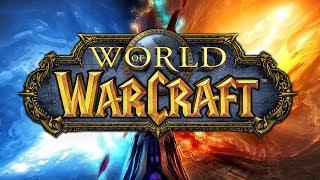 В WoW ввели пополнение кошелька за игровое золото!