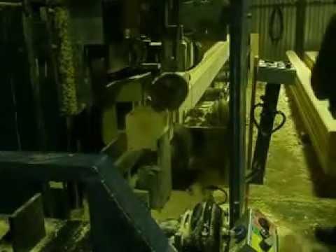 Купить пиломатериалы от производителя в северной лесной компании. Собственное производство пиломатериалов в кирове.