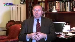 7 pożarów na VII Zjazd – kiedyś, dlaczego teraz zapłonął Most Łazienkowski? - St. Michalkiewicz