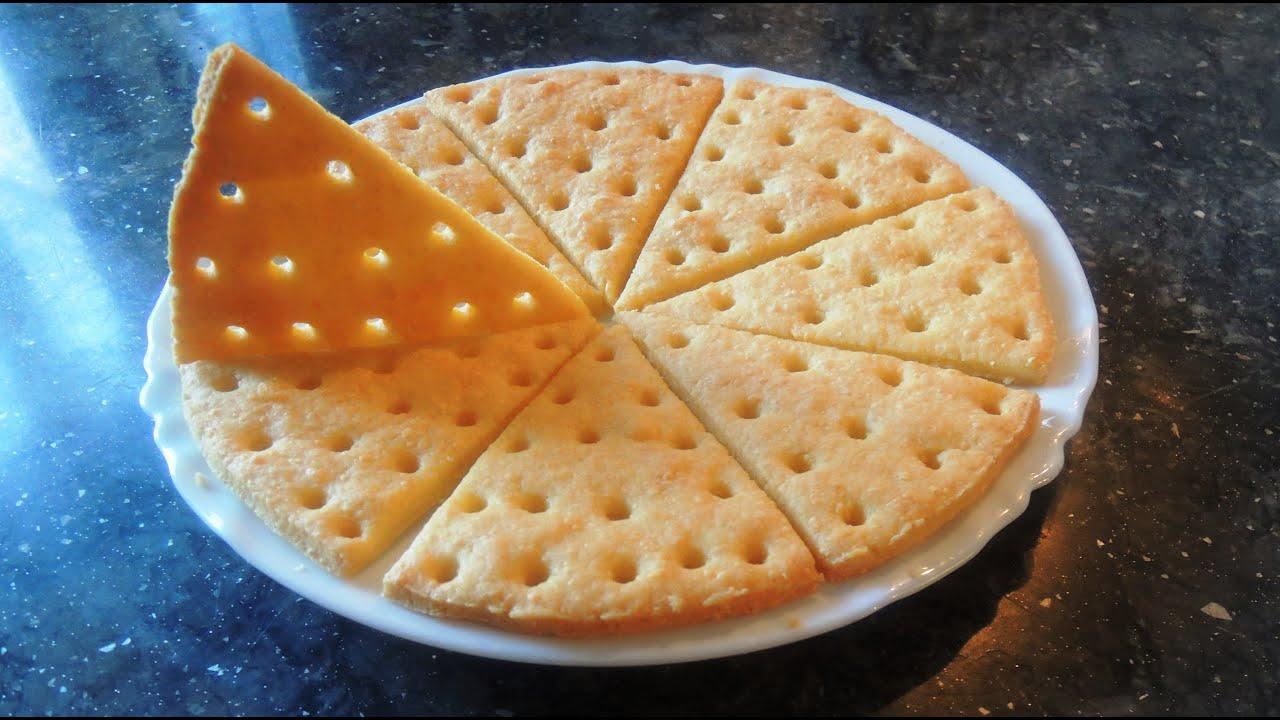 Тесто на воде для пирожков дрожжевое