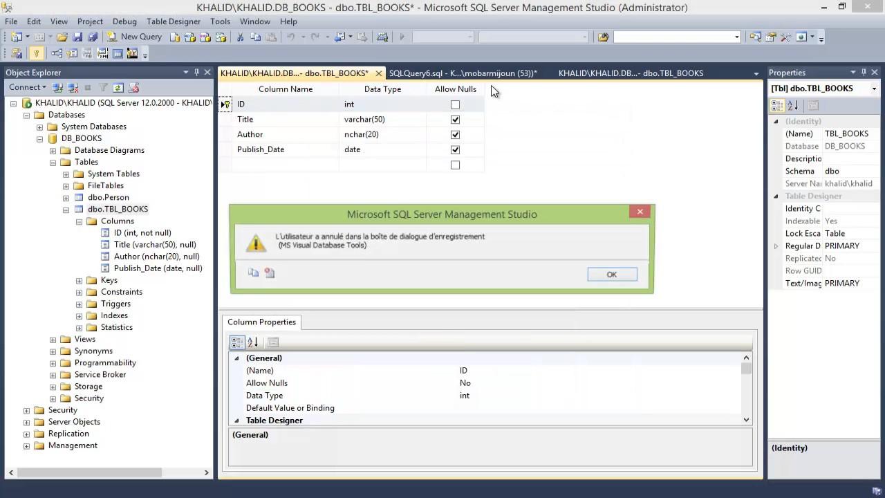 Image result for Microsoft Scull Server 2014 Basic