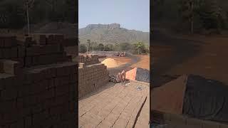 Guruvia set Pai dapali v l b Bhati  chancherbeng patiriya Umesh Babu bandhan pali