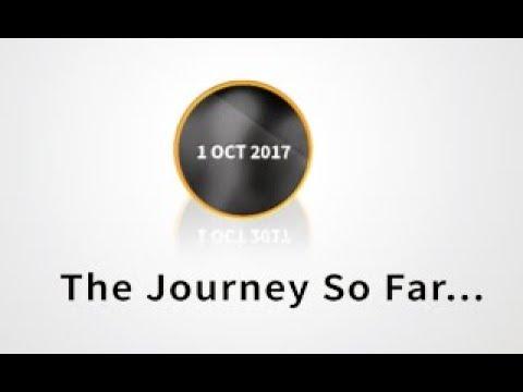 NQF: The Journey So Far...