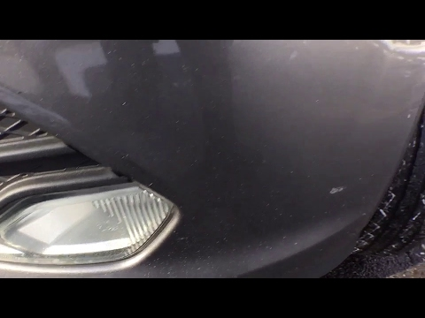 2014 Ford Escape Clarkston, Waterford, Lake Orion, Grand Blanc, Highland, MI UC70022A