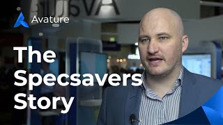 How Specsavers Built Engaged Pipelines for Proactive Recruiting with Avature