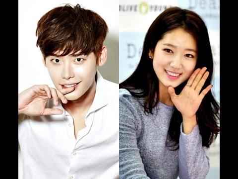 All Dramas Of Park Shin Hye 2015