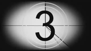 Frankyeffe - Countdown (Original Mix)