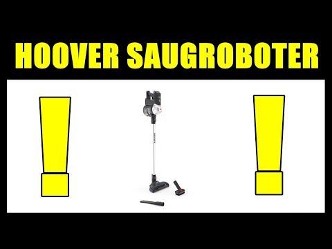 ►-hoover-staubsauger-★-lohnt-sich-der-hoover-staubsauger-ohne-kabel-?-★-kabelloser-staubsauger