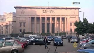 رغم الإدانات.. مدنيون مصريون أمام المحاكم العسكرية