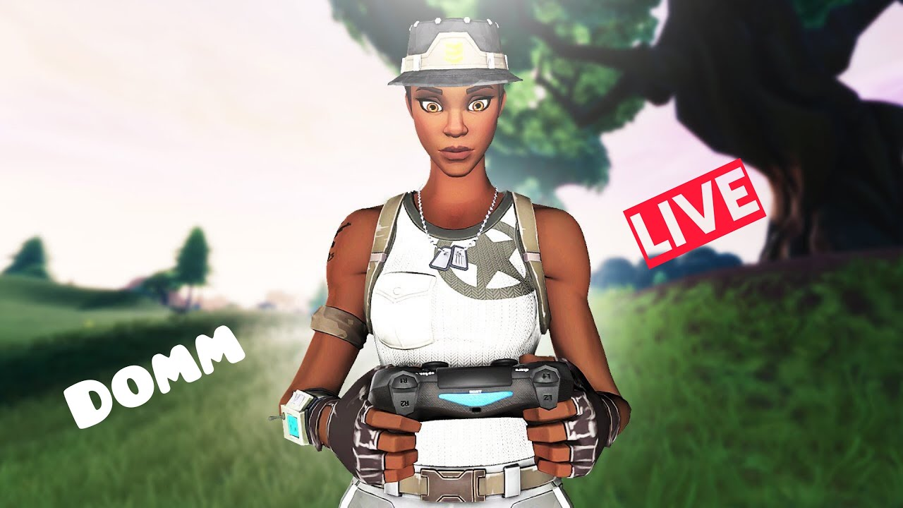 🔴(NA-East) Custom Matchmaking Scrims/ Solos,Duos,Squads/ Fortnite Live! PRIZES WON!!