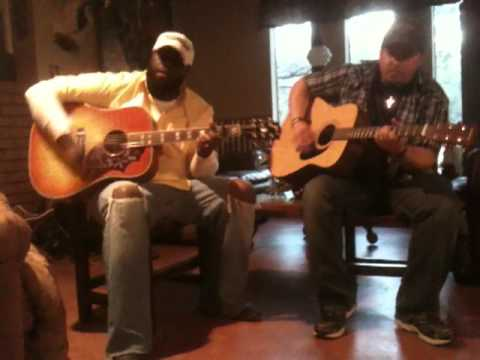 Jason Aldean WHY cover by Jimmy Jones Band