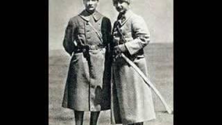 Atatürk Resimleri Videosu-www.matematikcafe.com