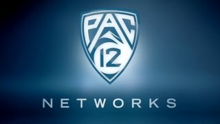 Pac-12 Networks: Launching August 15