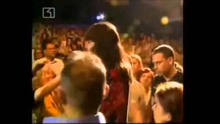 Филипп Киркоров - Горчиво Вино