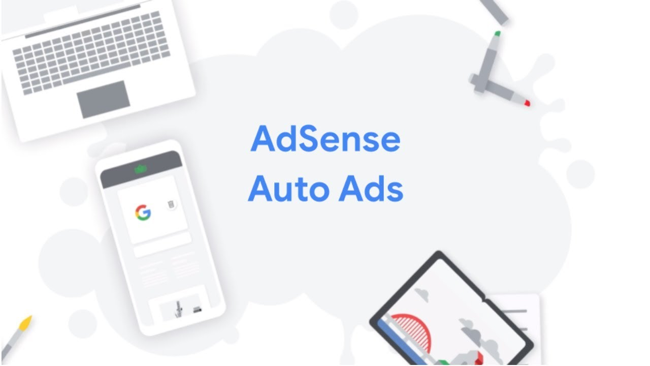 Introducing new and improved AdSense Auto ads