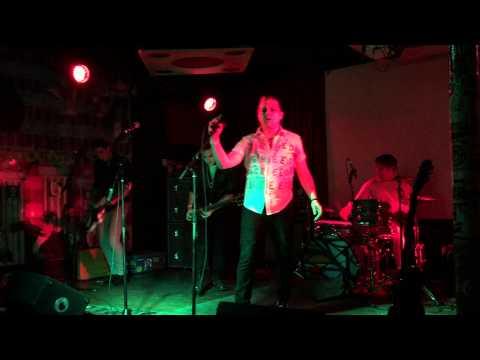 Black Jack (Live in Scottsdale, AZ 8/2/2015)