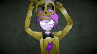 - Purple Guy s Death...Animation Old