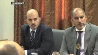 ليبيا.. وفاق أم انقلاب؟