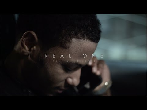 Thumbnail: PnB Meen - Real One (Official Video)