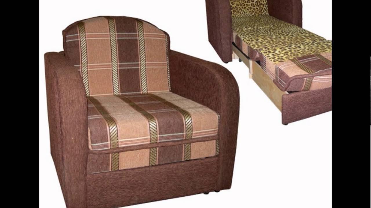магазин мебели в твери - Мебель в стиле Прованс - магазин мебели в .