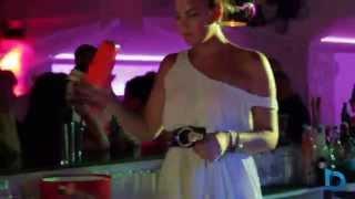 Kiss Mallorca discoteca ( Can Pastilla )