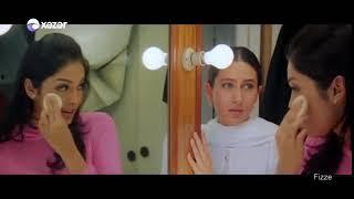 Fizza Azerbaycan Dilinde Hind Filmi