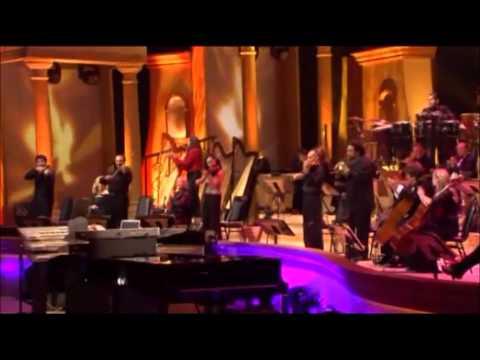 Yanni  World Dance HD