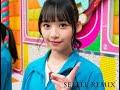 けやき坂46 - それでも歩いてる (Seelle Double Remix) の動画、YouTube動画。