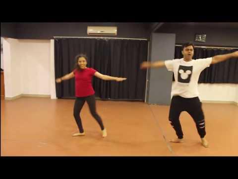 Khol De Par| Hichki |Sapan n Sweety | Rani Mukerji | Arijit Singh | Jasleen Royal