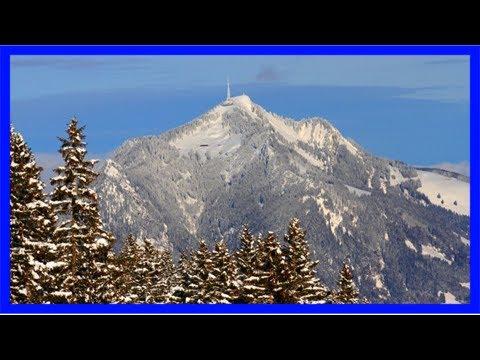"""Wie ein """"investor"""" das skigebiet am grünten lahmlegt"""