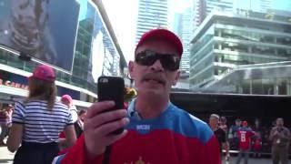 видео МДА отзывы Домодедово