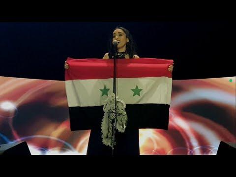 جار الزمان - فايا يونان | Faia Yonan - Jar Al Zaman