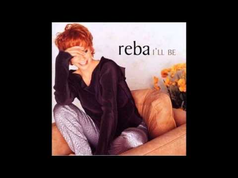 What If - Reba McEntire