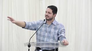 IPTambaú | Culto Devocional Ao Vivo  | 23/02/2020 | 9h