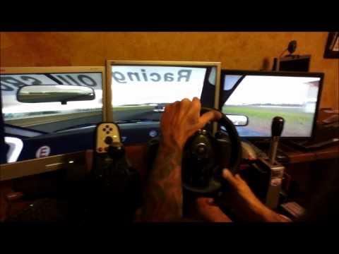 Baixar AE86 Driving Club - Download AE86 Driving Club | DL