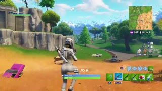 ItzYaBoyCole   Fortnite Console Player   *NEW* SKINS   Fortnite Battle Royale