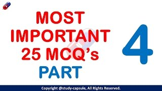 most expected current affairs questions for upcoming exams part 4 study capsule