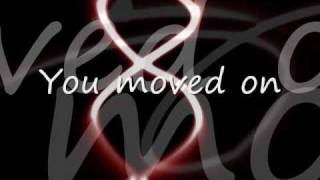 Watch Bobby Tinsley You Moved On video