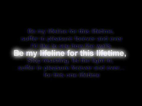 Sonata Arctica - In the dark lyrics