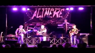 ALINERE : COME POTETE GIUDICAR (THE REVOLUTION KIND)  Autori: Sonny Bono, Toni Verona