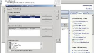12 Publish Remote Desktop on TMG(, 2013-06-20T13:44:42.000Z)