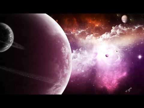 [HD] Robert Nickson - Circles (Andy Blueman Remix with live guitar by Eller van Buuren)