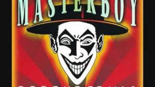 01. Masterboy - Porque Te Vas (Radio Mix)