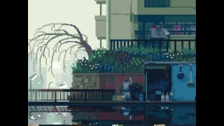 Lofi HiP Hop Radio 24/7 - beats to relax/study/chill out music