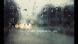 Gambar cover Danny Ocean-Vuelve   Letra